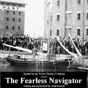 The Fearless Navigator
